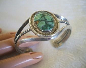 Lee Bennett Sterling Ring