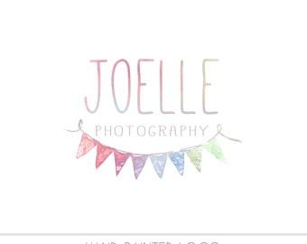 Logo Design Branding, Photography Logo, Small Business Logo, Custom Logo, Logo Design Package, Affordable Logo, Baby Logo, Logo Branding
