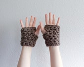 Hand Cozies - Made to Order