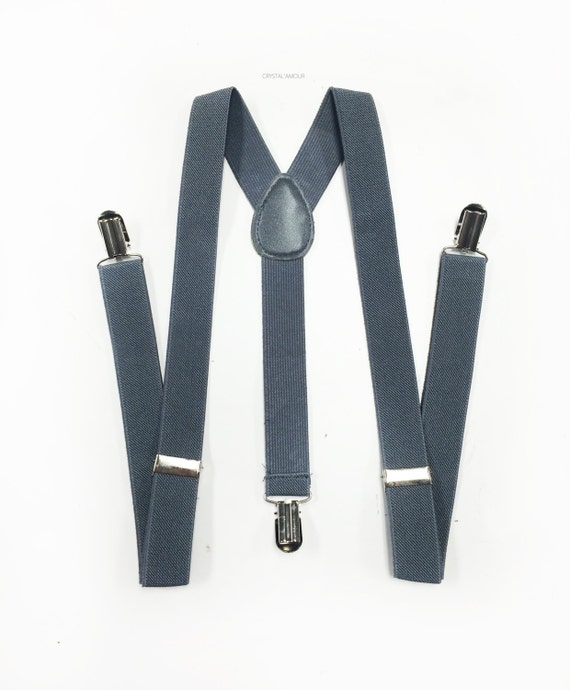 Suspender Store offers suspenders for men, women and newuz.tk Most Styles & Sizes! · Low Prices · Orders $40+ Ship Free · Fast Shipping.