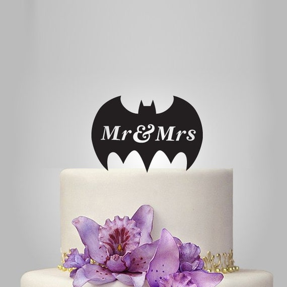 Design Your Own Wedding Cake Topper Online
