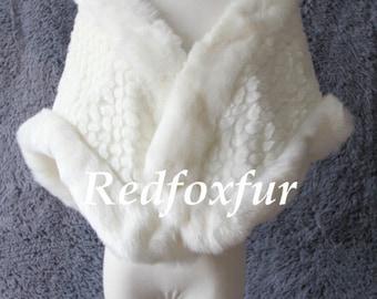 ivory bridal faux fur wrap shrug stole shawl cape faux fur faux fur shawl shawl- wedding shawl - wedding accessories