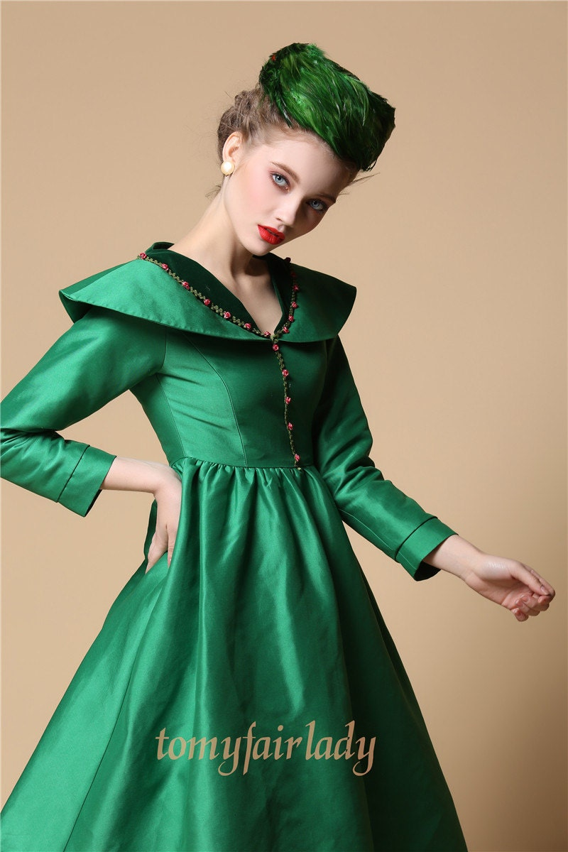 Shop for emerald witch costume online at Target. Free shipping on purchases over $35 and save 5% every day with your Target REDcard.
