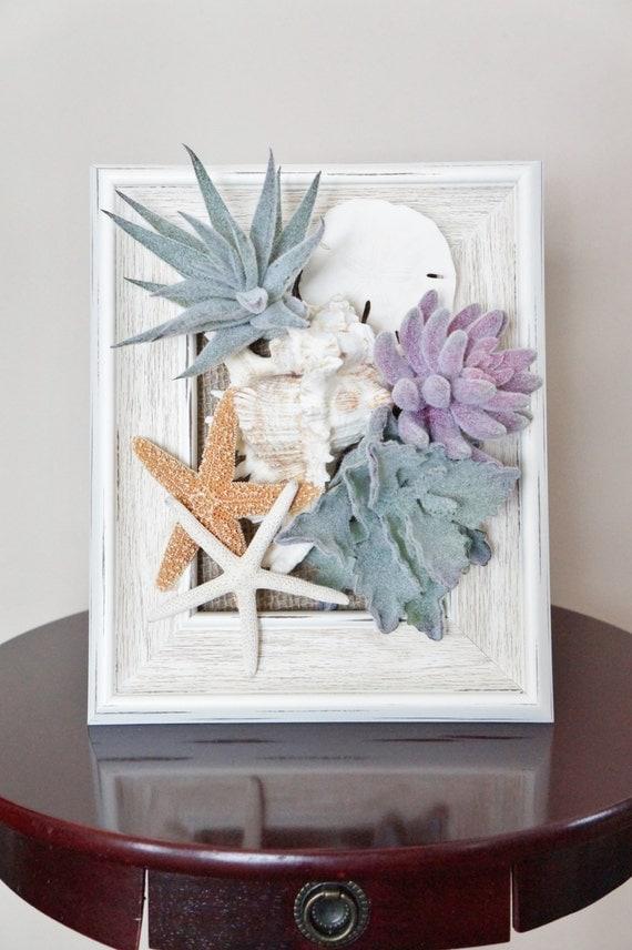 picture frame arrangement flower arrangement artificial. Black Bedroom Furniture Sets. Home Design Ideas