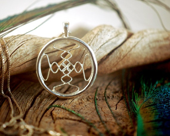 Quartered resonance equal armed celtic cross magic circle