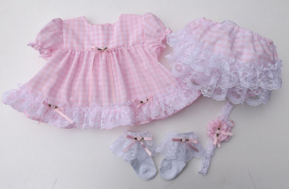 Free shipping on baby girl dresses at rabbetedh.ga Shop ruffle, velour & silk from the best brands. Totally free shipping and returns.
