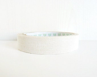 "Fabric Tape ""Smooth"""