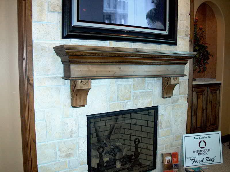 5 1 2 alder crown molding floating shelf fireplace mantel crown molding traditional