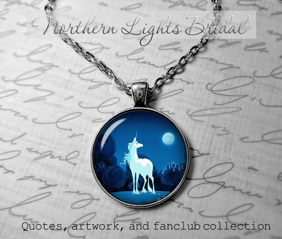 Popular items for the last unicorn on Etsy
