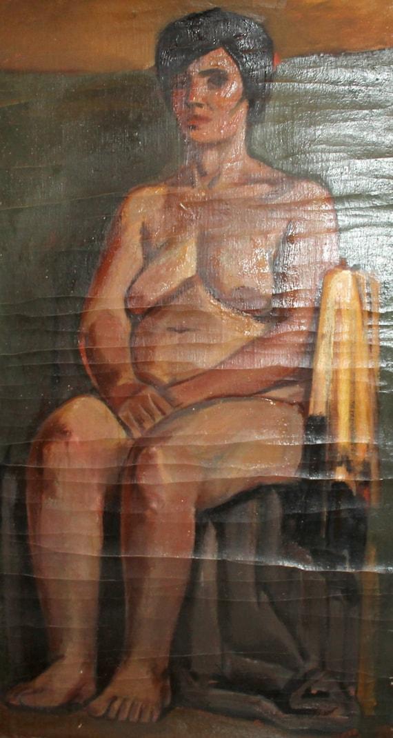 Tonks nude Nude Photos