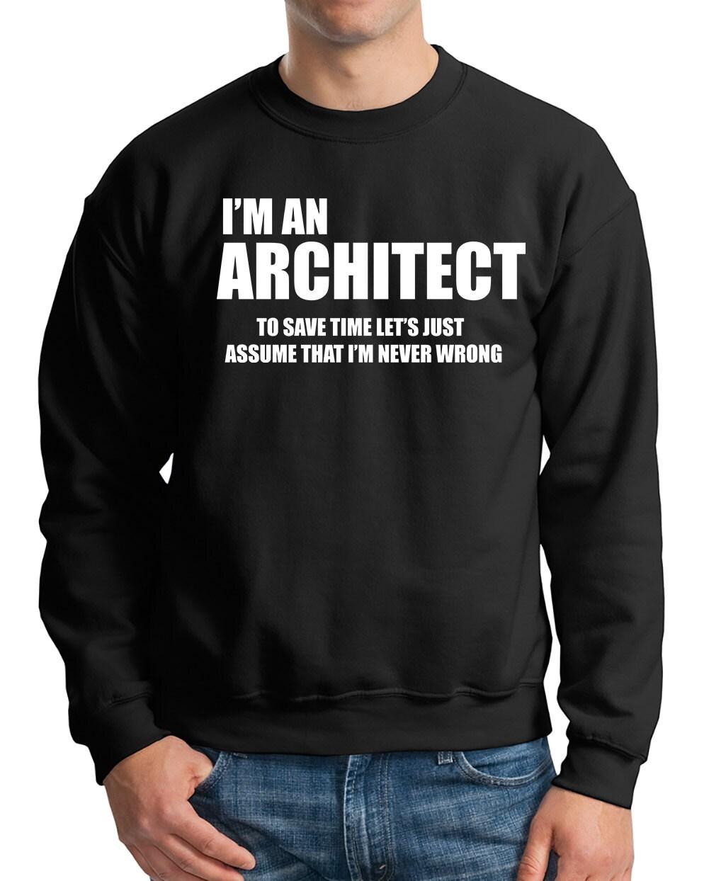 cadeau pour architecte je suis un cadeau de no l de dr le. Black Bedroom Furniture Sets. Home Design Ideas