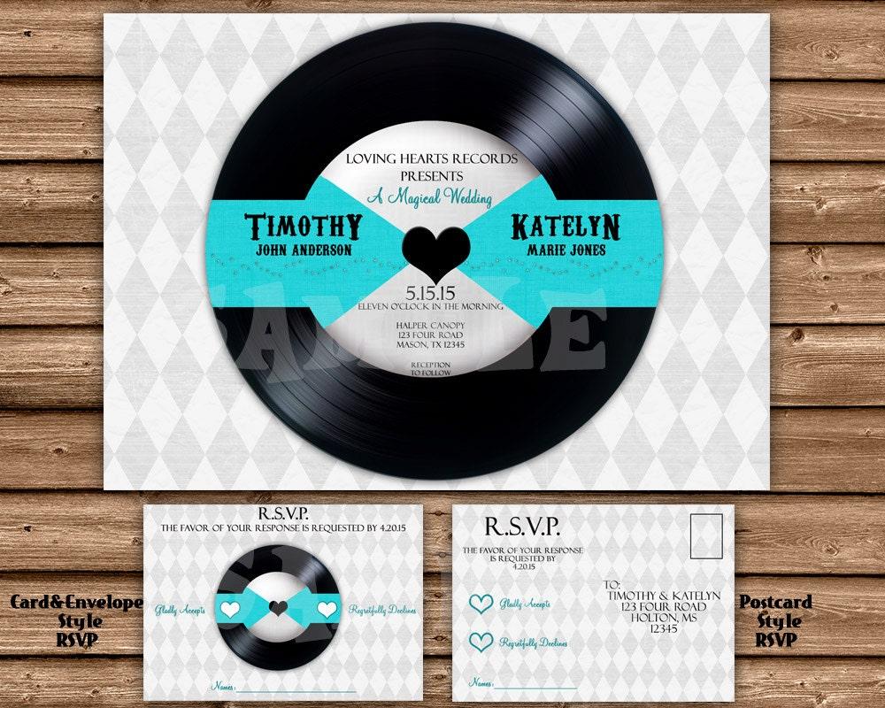 Chandeliers pendant lights for Etsy vinyl wedding invitations