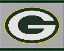 Popular Items For Packers Football On Etsy