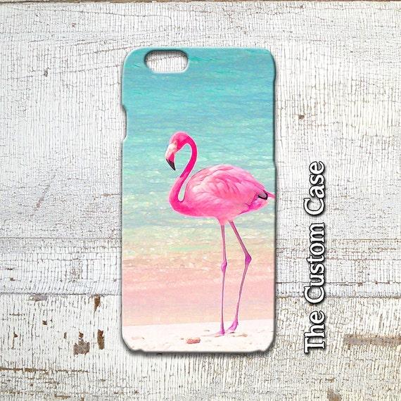 Plastic Pink Flamingos Essay – 332277