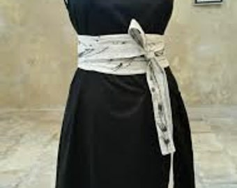Little black dress, sleveless black dress, designer dress
