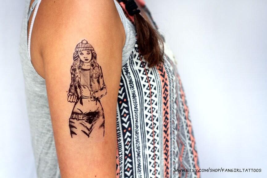 how many tattoos does zayn malik have in 2014 zayn malik