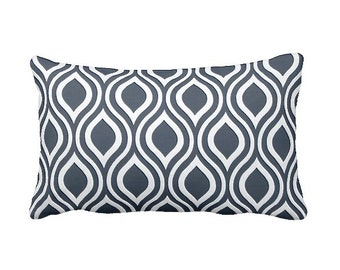 Navy Throw Pillow Cover Navy Cushion Cover Navy Pillow Cover Blue Pillow Cover Navy Accent Pillow Navy Pillowcase Decorative Throw Pillows