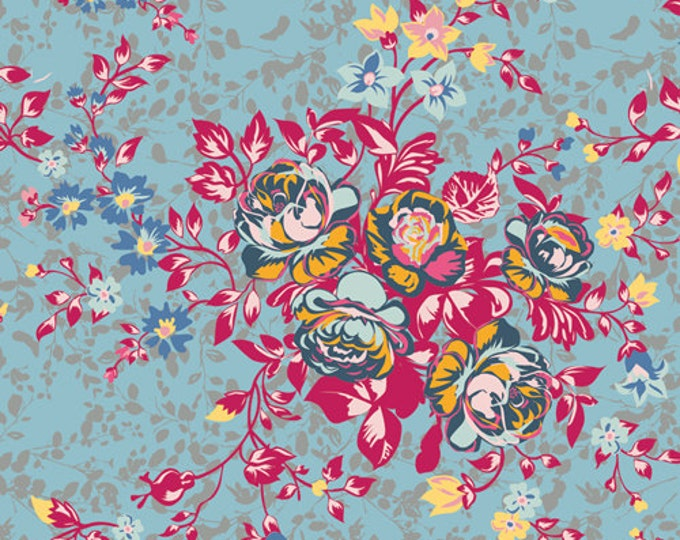 Art Gallery - Floressence - Meadow Aroma FS2023 Splash