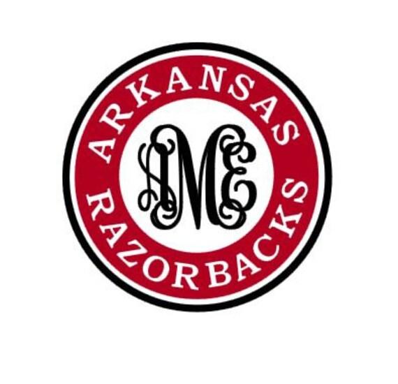 arkansas razorbacks shop