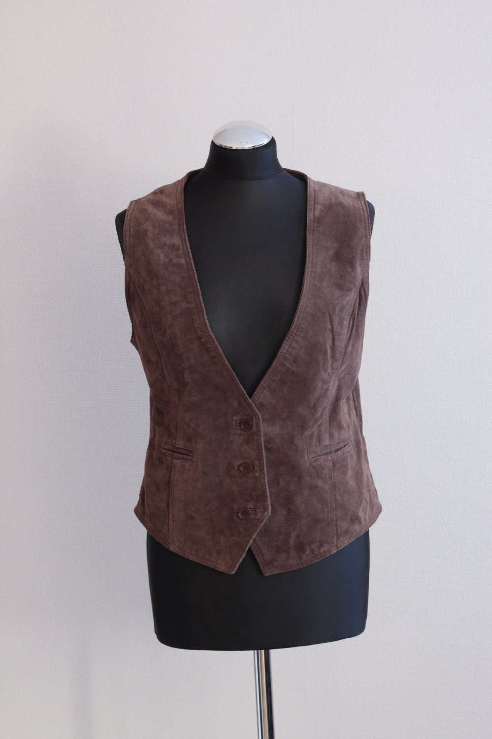 Waistcoats:: MENS:: Trousers:: Plain Front Trousers This online store is powered by X-Cart shopping-cart-software This X-Cart Gold installation is licensed for evaluation purposes only and this message must be kept visible at the top of every store page.