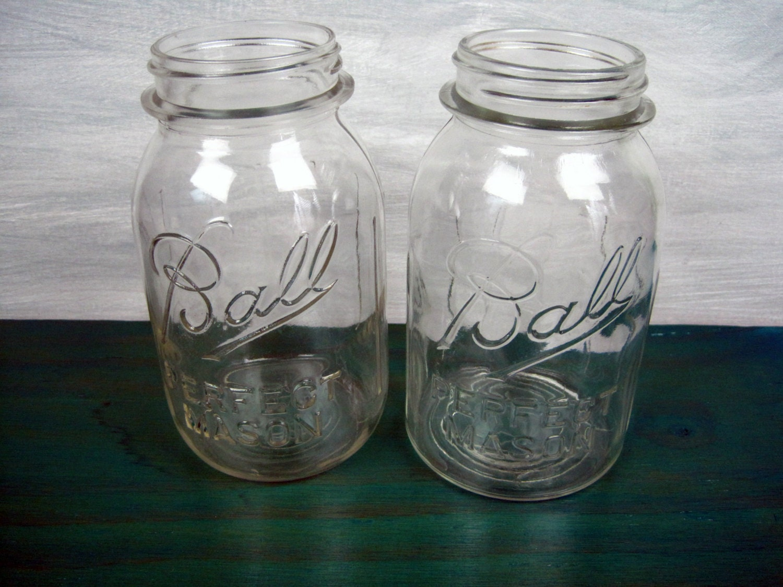 Ball ideal jar dating