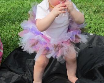 Infant/Toddler Tutus