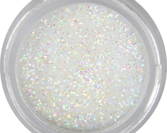 Disco Dust, Rainbow Disco Dust