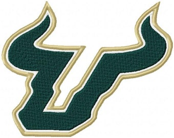 South Florida Embroidery