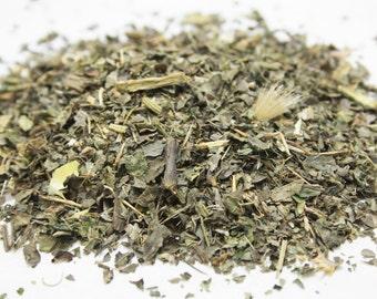 Greek dried Thistle , Silybum marianum  40gr