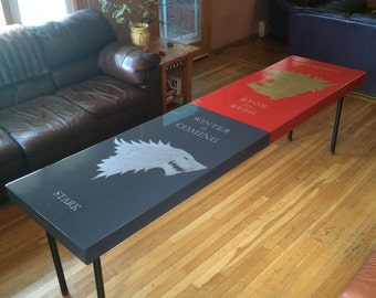Popular Items For Beer Pong Table On Etsy