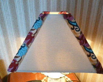 hand made/abat-day handmade Lampshade,