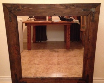 Upcycled Pallet Projects