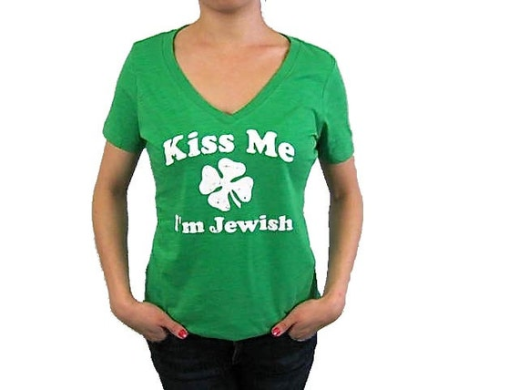 Hanukkah Gift, Hanukkah Shirt, Hanukkah Outfit, I love U a latke, Funny Shirts, Stocking Stuffers, Jewish Gifts, Gifts for Hanukkah