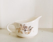 Popular Items For Serving Ware On Etsy