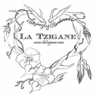 LaTzigane