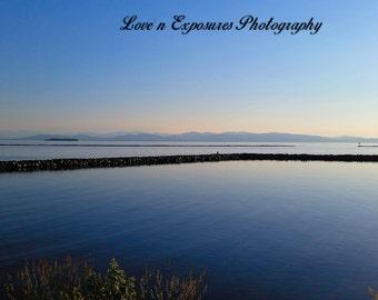 Relax (Landscape, Nature, Fine Art Photography)