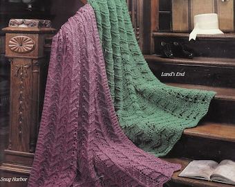 Popular items for knitted ripple on Etsy
