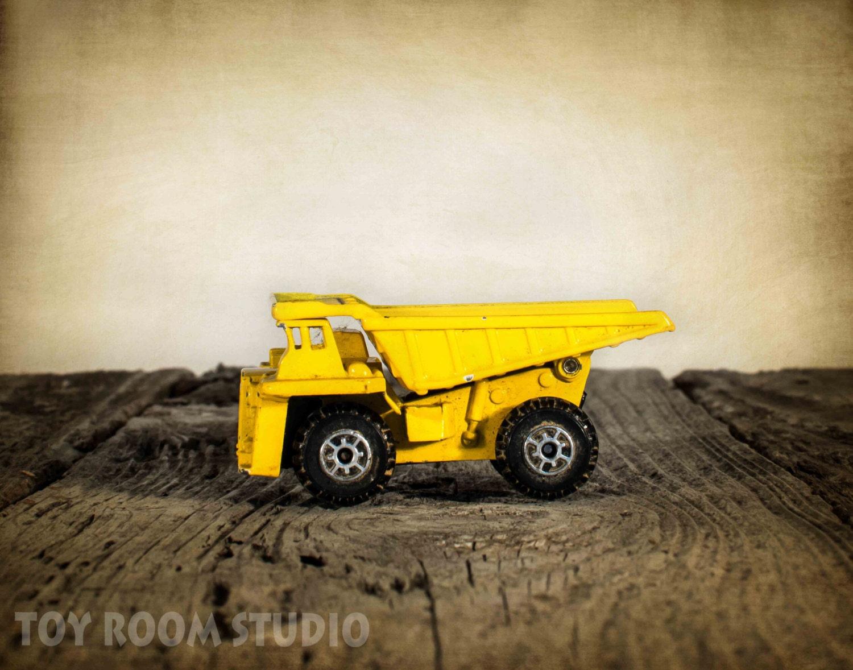 Toy Dump Trucks For Boys : Chandeliers pendant lights