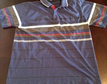 Vintage 1980's Polo