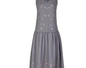 20% off - LIMITED TIME ONLY - Amaranda dress