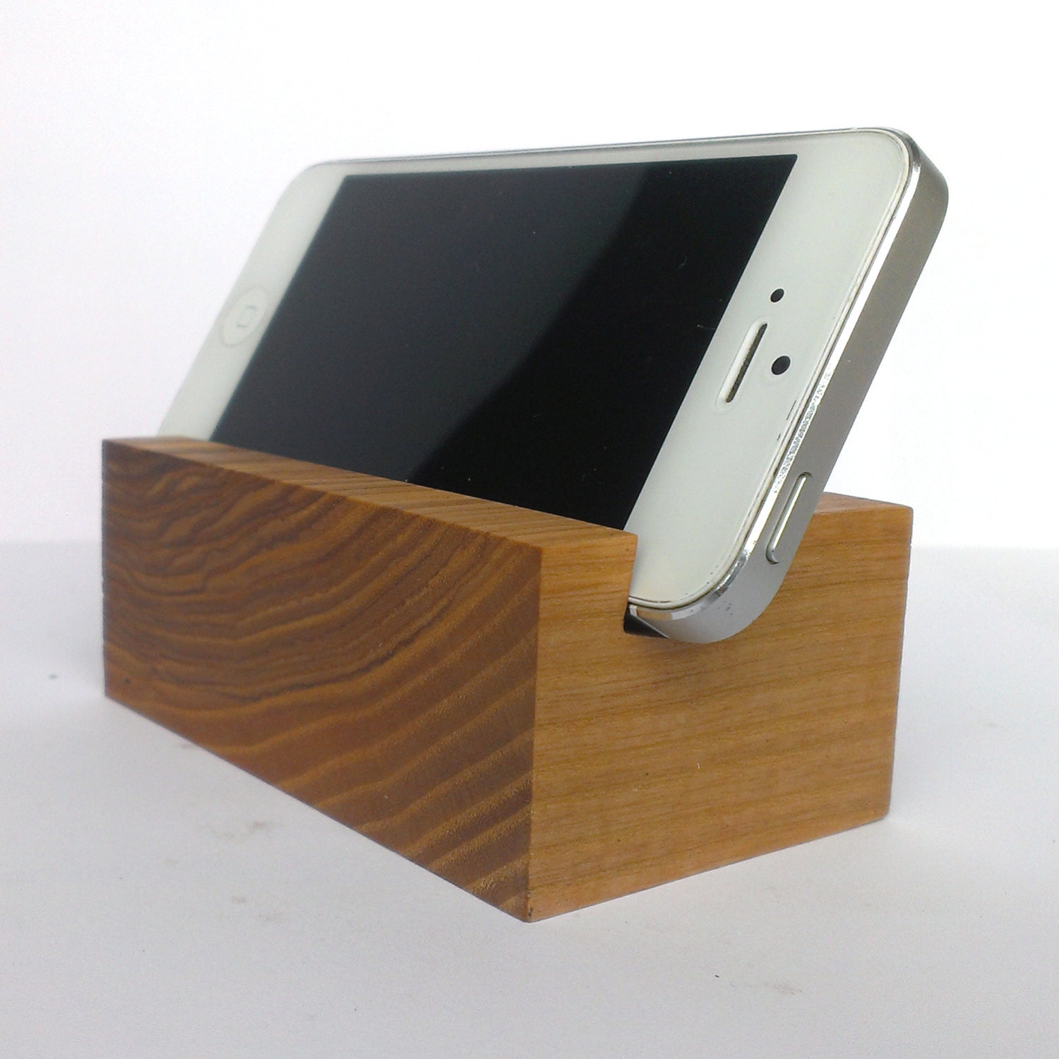 rm holder bracket ues product vehicle desk smartphone stand remax store phone double desktop for