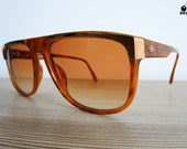 CHRISTIAN DIOR  2561 vintage sunglasses rare nos new old stock