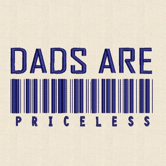 priceless 2 machine