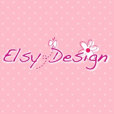 Elsy41