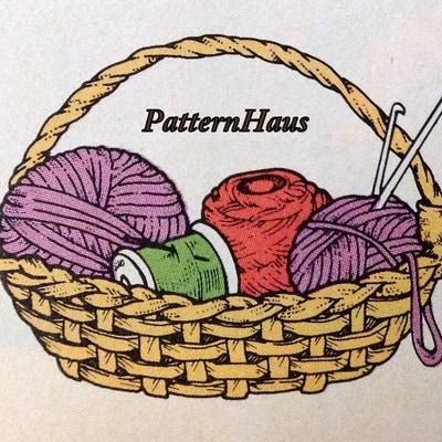 PatternHaus
