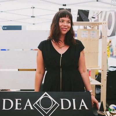 DeaDia