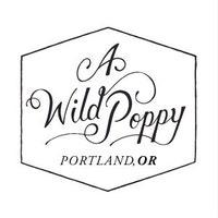 wildpoppygoods