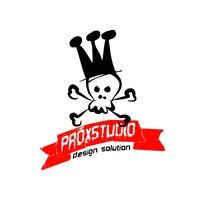 proxstudio