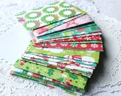 Handmade Envelopes, Business Card Envelopes, Gift Card Envelopes, Christmas Envelopes