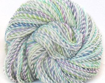 Handspun Yarn Merino wool